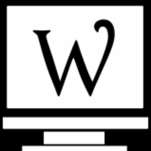 Weblapgyár