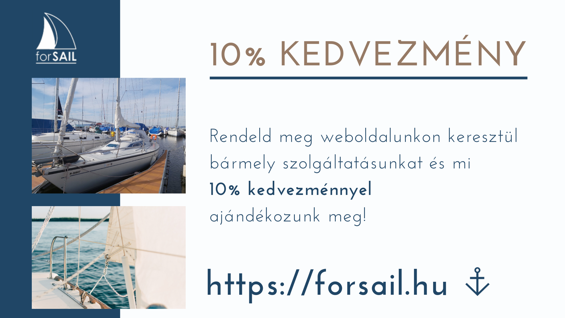 10%kedvezmeny