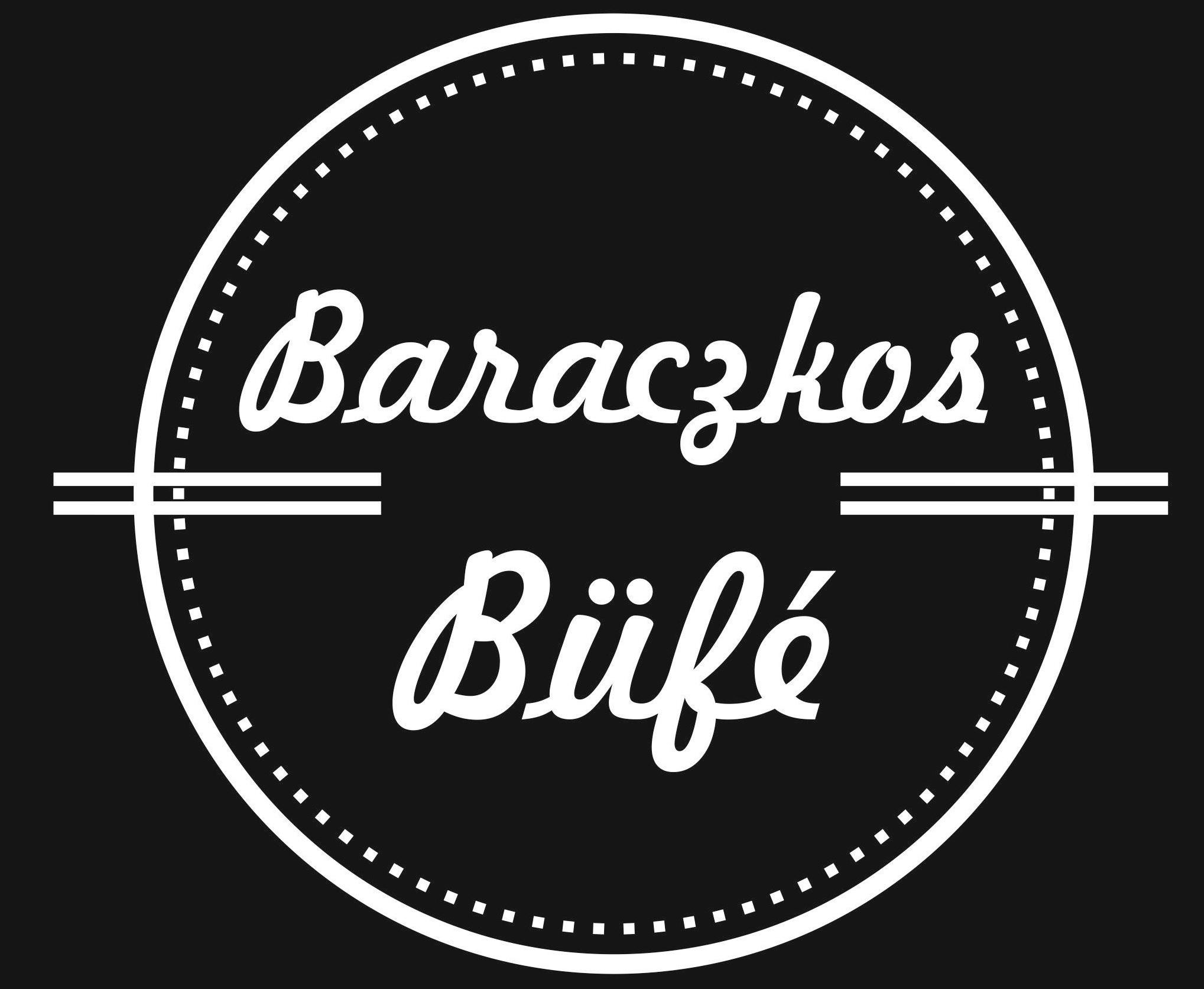 feketehatter_logo