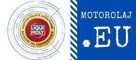 logo_moeu2